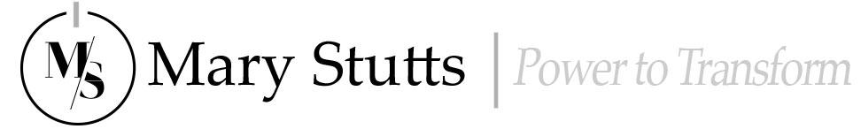 Marystutts-header-logo-bw