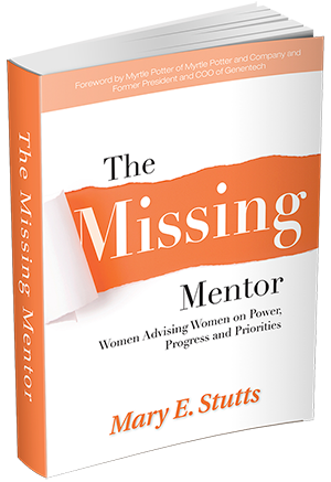 Missing-Mentor-Book2